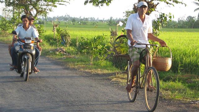Bali-street-life1