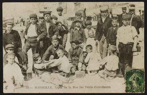la-marmaille-des-quais